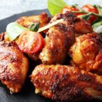 Our-Food-(Large)-chicken-wings_192858680_Subscription_Monthly_XXL