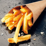 Welcome-&-Our-Food-Small-Fotolia_49351385_Subscription_Monthly_XXL